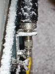 ATAS Antenna of K3RRR-12