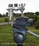 ATAS Antenna of K3RRR-18
