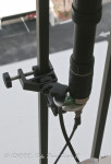ATAS Antenna of K3RRR-2