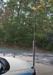 ATAS Antenna of K3RRR-21