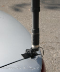 ATAS Antenna of K3RRR-22