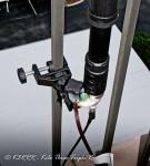 ATAS Antenna of K3RRR-3