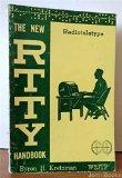 The New RTTY Handbook Radioteletype W2JTP (CQ Technical Series)