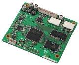 FFT-1 INTERNAL Digital FFT board for FT-DX1200