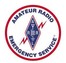 Help Public Law No. 112-96 Help Ham Radio
