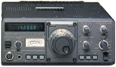 Diy Shortwave Radio