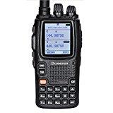 Ham Radio Walkie Talkie Wouxun KG-UV9D plus Dual Band VHF&UHF 136-174MHz/400-480MHz 999 channels vox Long Range 2-5 miles Two Way Radio Transceiver