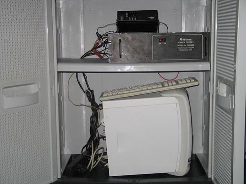 Icom IC-718 HF Radio Overview & CB Mod Info | K3RRR Kilo